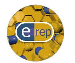 E-Rep