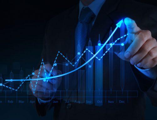 ייתרונות ה-CRM בשיפור תפקוד העסק