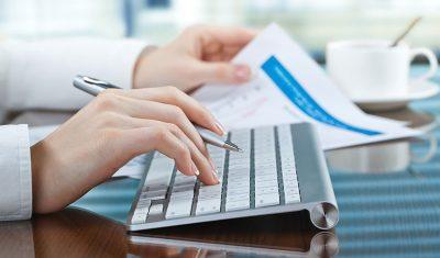 כריית מידע במערכת CRM