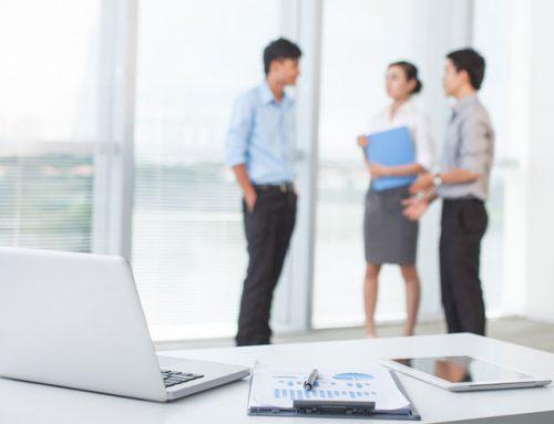חמישה דברים שהמנהל צריך לדעת בבואו ליישם מערכת CRM בחברה שלו