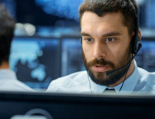 פתרון תקשורת יעיל ונוח לעסק – מערכת פניות