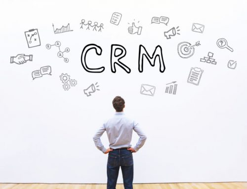 מדוע חשוב להתקין מערכת CRM לעסקים קטנים ?
